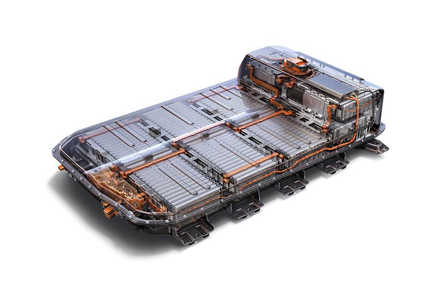 夏季电动汽车误区;电动汽车保养;电动汽车;