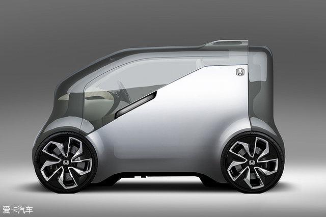 2017CES;2017CES汽车科技