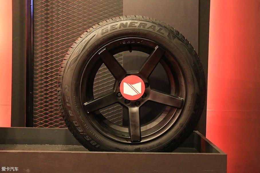 将军轮胎;轮胎;