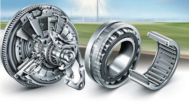 根据舍弗勒统计,若滚针断货将导致49家汽车整车厂的200多个车型从9月19日开始陆续停产。