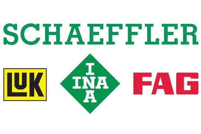 舍弗勒集团是来自德国的著名汽车和工业零部件供应商,主要供应发动机、变速箱、底盘部件和系统,以及滚动轴承和滑动轴承。