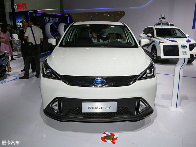 纯电动小型SUV优乐国际代理