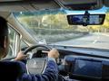 无人驾驶低维领域的反击  高德AR导航