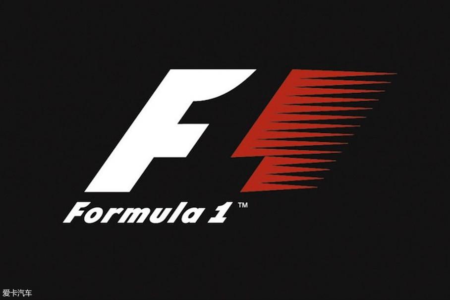 """对此,同样有许多车手和车队管理者表示不满。此外,有传言说3M公司已经开始着手调查F1新LOGO的侵权事宜,原因是F1的新LOGO""""撞车""""3M旗下一款口罩的LOGO。"""