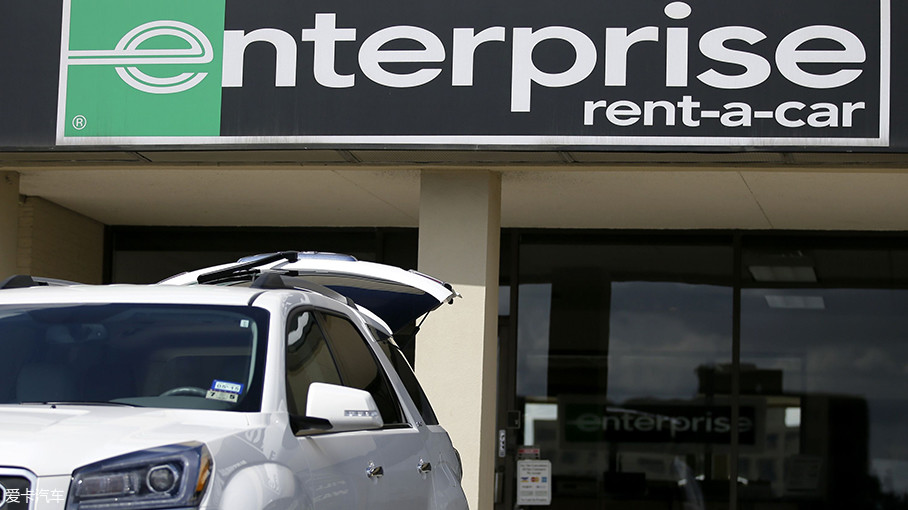 Enterprise租车公司在2007年与Nationalcar公司合并后发展迅速,旗下的Exotic豪华车租赁连锁店能够提供各大品牌的高端车型租赁,例如,保时捷、路虎、捷豹、玛莎拉蒂等。