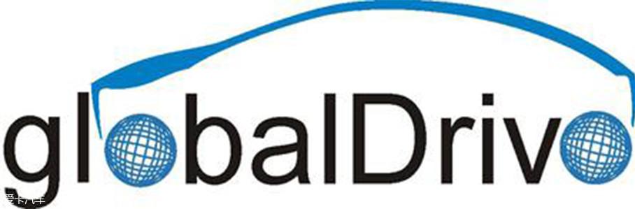 logo logo 标志 设计 矢量 矢量图 素材 图标 908_299
