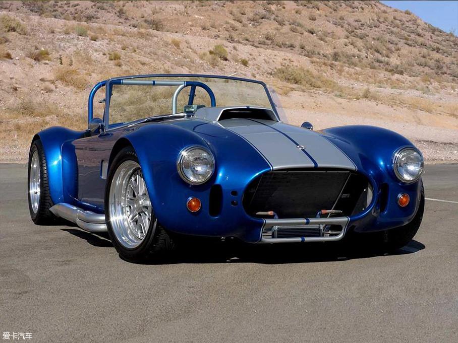 凭借Cobra眼镜蛇的成功,卡罗尔·谢尔比有幸延续了与福特的合作关系,而我们熟悉的野马高性能版本车型,正是双方继续携手的产物。