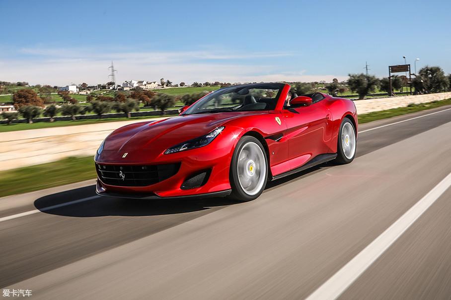 意大利的汽车工业,我想有个品牌肯定是无人不知无人不晓吧。毕竟大部分人从小认识的第一款超级跑车,肯定非法拉利莫属。