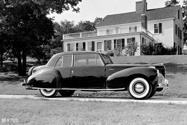 7款C级车历史