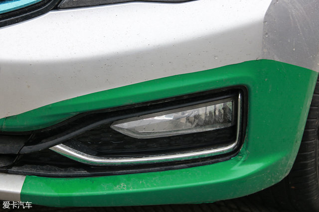 东风风神E70;纯电动汽车;