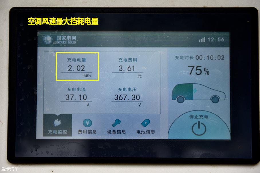 电动汽车;电动汽车空调;电动汽车续航里程