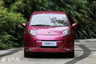 裕隆汽车;猛狮科技;电动汽车;裕路汽车