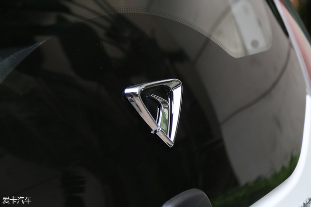 电动汽车;东风裕隆;裕路汽车;裕路EV2