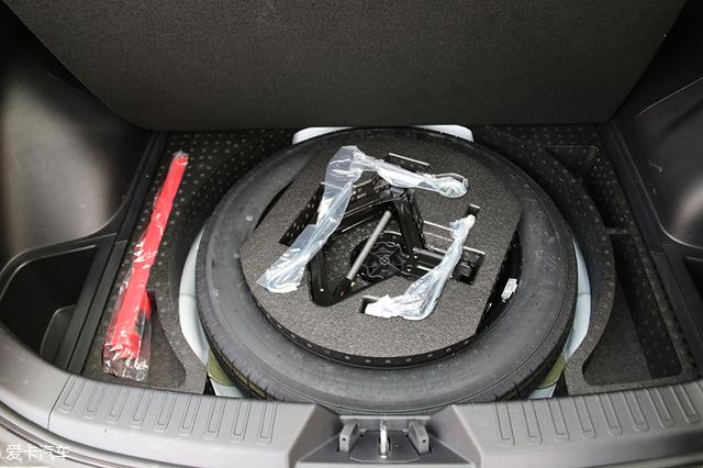 传祺GE3;电动汽车