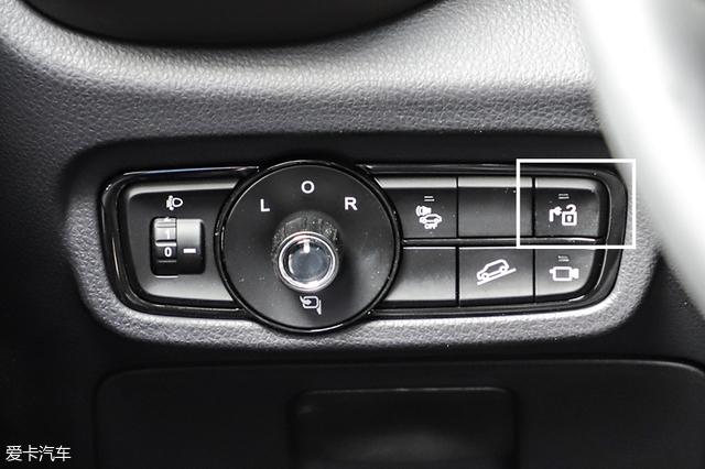 电动汽车;爱卡新能源评价体系;广汽传祺GE3