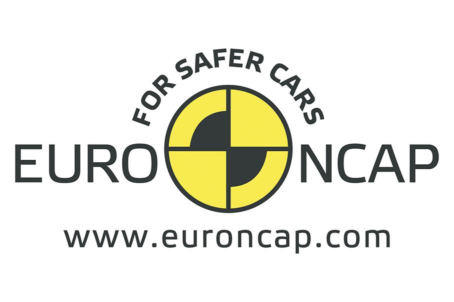 E-NCAP成立20周年
