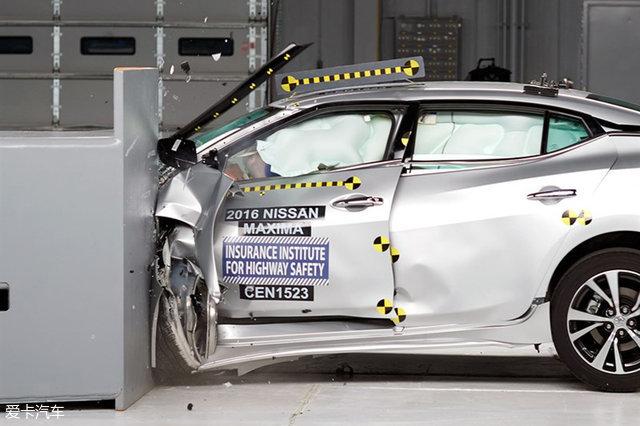 西玛i-SAFETY主动安全系统