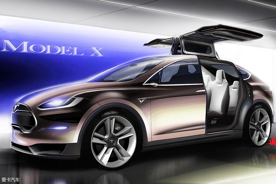 导读:从荣威光之翼Vision-E概念车上,我看到的不仅是中国设计师的自信,还有荣威对国外汽车品牌的挑战……