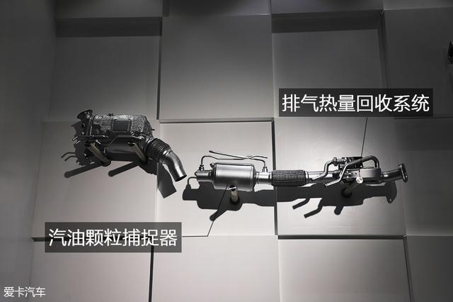 佛吉亚;绿动智行系统;中国研发中心落成