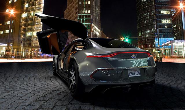 一周科技热闻 爱卡汽车 科技频道