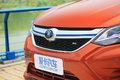 爱卡新能源评测比亚迪宋EV300