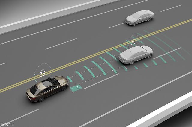 北京自动驾驶路测新规定