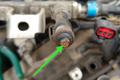 爱卡试验室:新能源之乙醇汽油