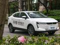 实用的城市代步车 试驾欧拉iQ