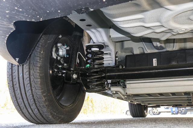 奇瑞艾瑞泽5e;奇瑞瑞虎3xe;奇瑞新能源;纯电动车;
