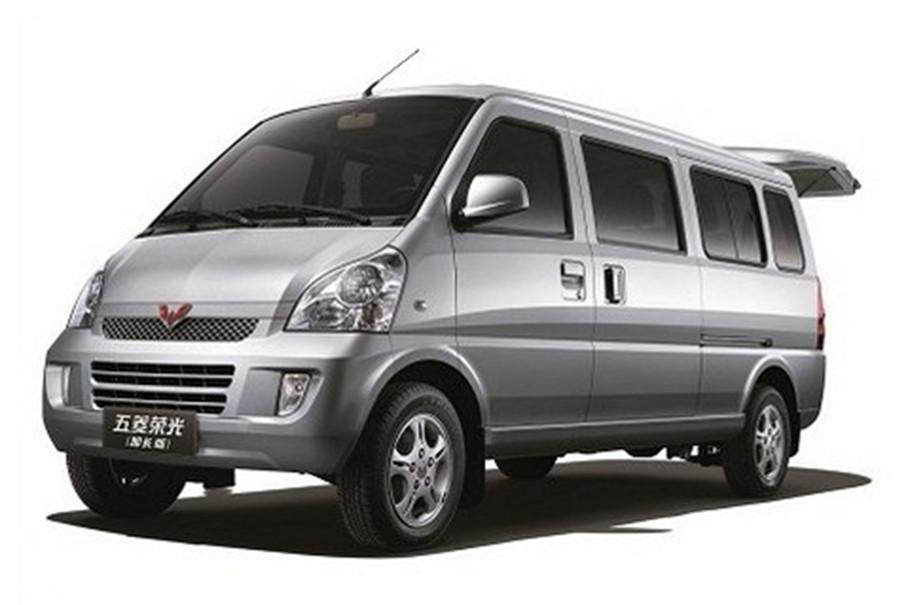厢式轿车:国际上简称v型车,该车型在我国非常受欢迎,通常是指带有较大图片