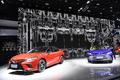 燃效领跑世界 丰田2.5L直喷发动机解析