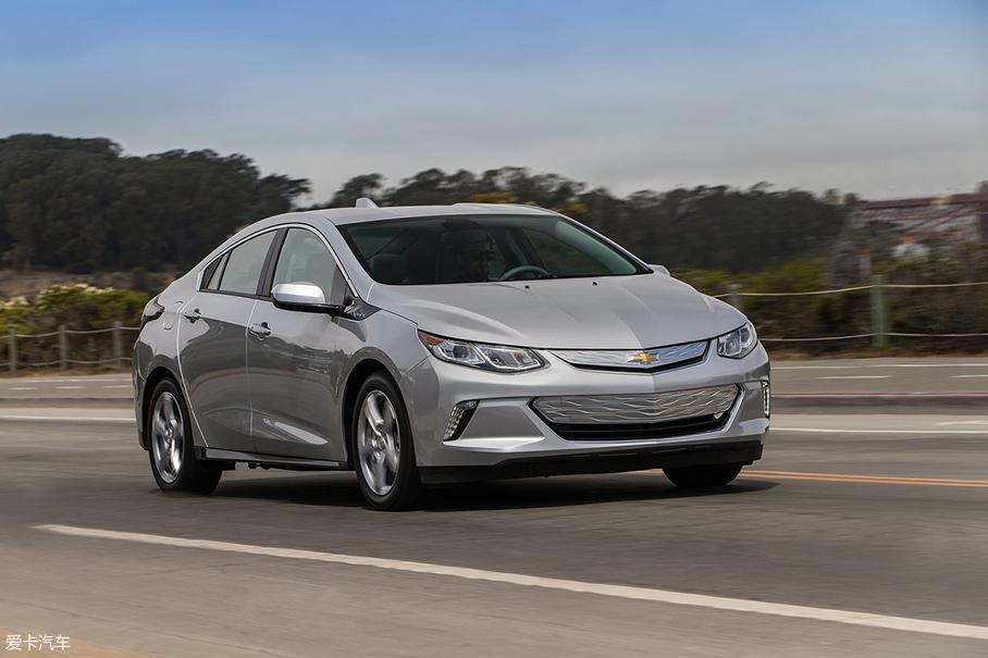 增程式电动;常常撩科技;增程式电动;新能源汽车