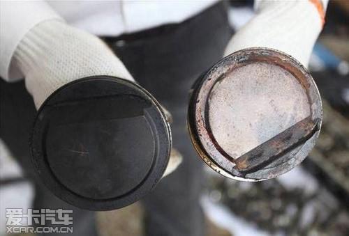 清华发布润滑油影响性能报告