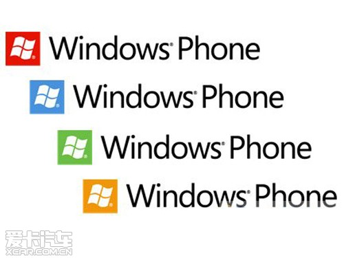 微软大力推进手机定位技术研究