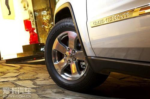 成本增加北美市场轮胎价格上涨