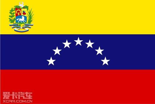 委内瑞拉欲与俄罗斯共建新国际石油组织