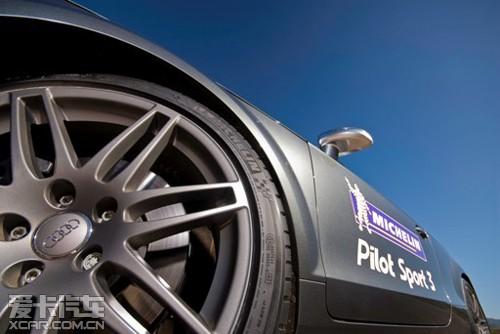 多家轮胎上调北美市场轮胎价格