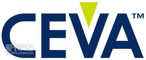 CEVA和CellGuide合作为CEVA-XC提供软件GPS解决方案
