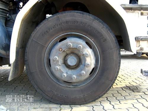 天然橡胶涨价 轮胎企业别慌
