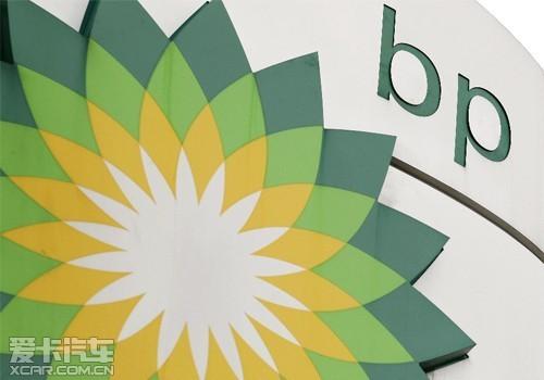 BP关闭阿拉斯加设施