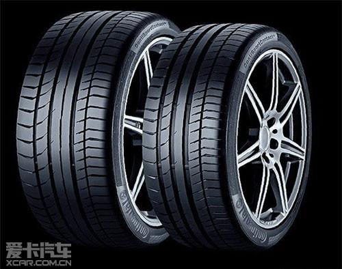 轮胎是否能混用