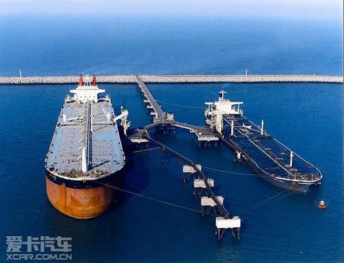 原油依存度过高影响经济安全