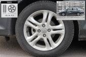 理念S12012款轮胎/轮毂缩略图