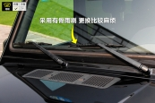 奔驰G级AMG2013款雨刮器缩略图