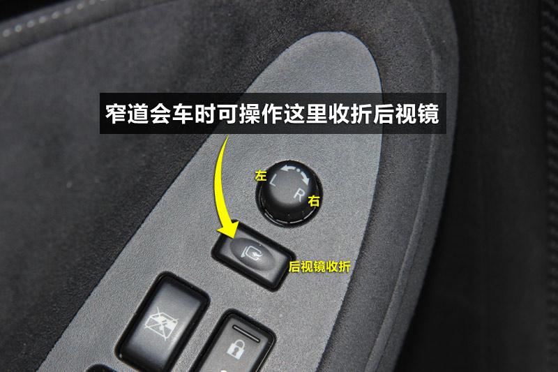 日产370Z 3.7L Roadster