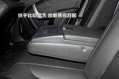 传祺GA52013款后排座椅缩略图