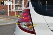 嘉年华两厢2013款车灯缩略图