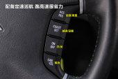 帕杰罗(进口)2014款方向盘缩略图