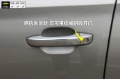 奥迪S82015款车门缩略图