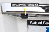 吉利GX72015款摄像头缩略图